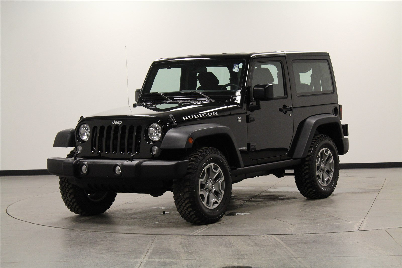 long wrangler jeep htm recon unlimited island new jk rubicon