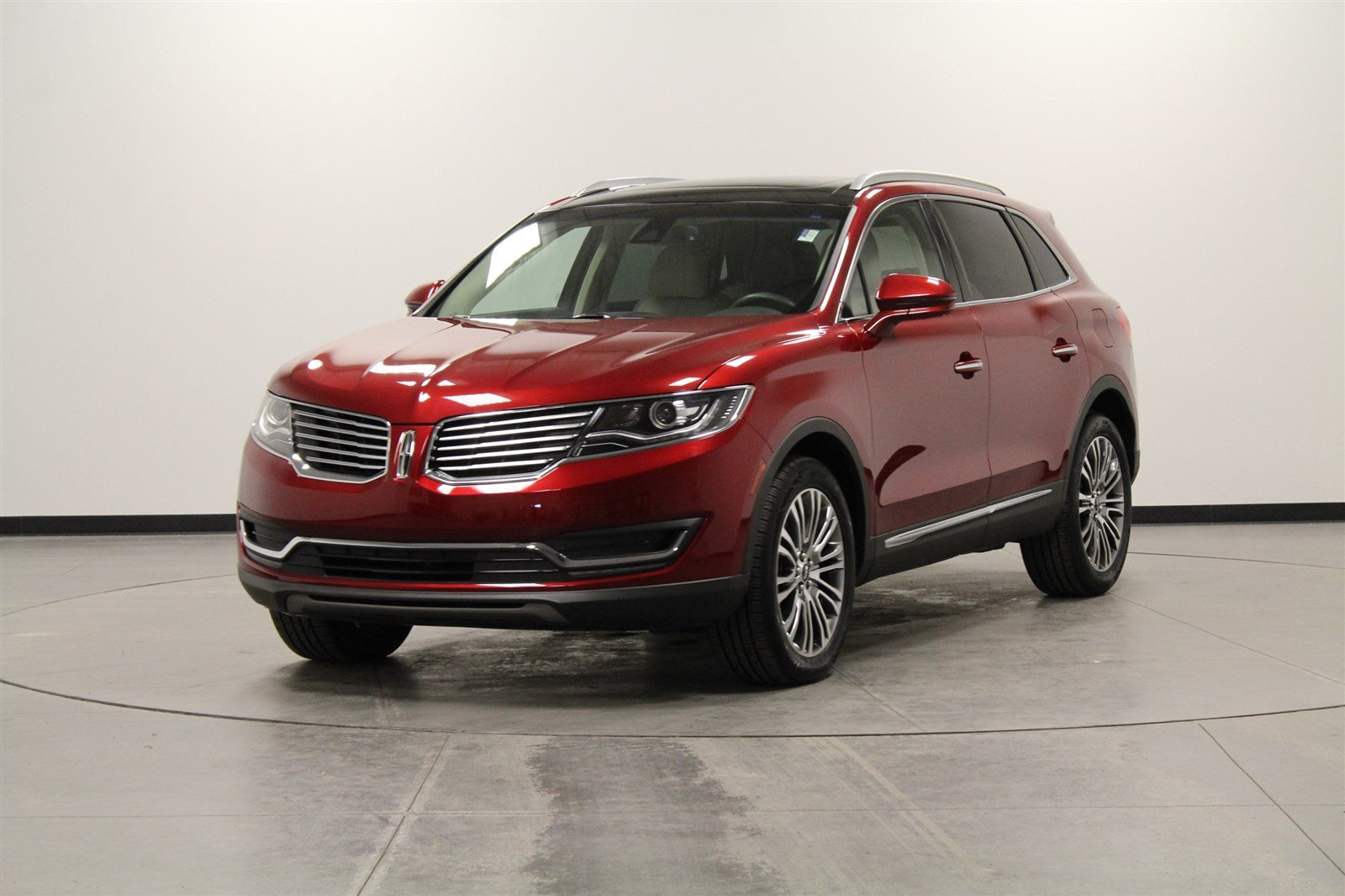 car reviews test drive photo and mkx reserve lincoln original driver first mkt s review awd