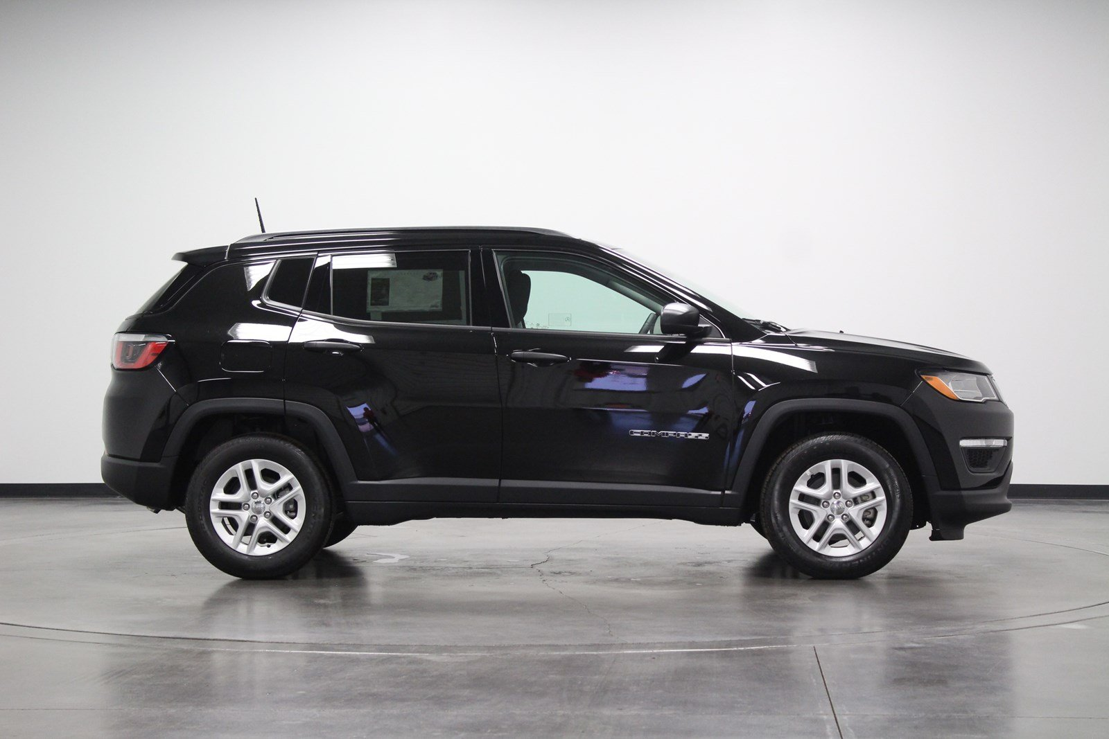 sale htm in black greenville utility compass crystal sport for sc fwd jeep diamond pearlcoat new
